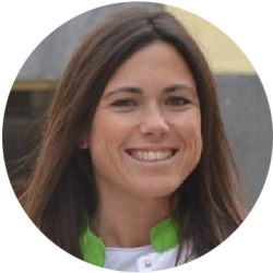 Alexandra Gonçalves cópia