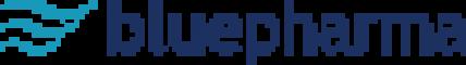 logotipoBluepharma-e1568654909460